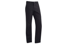 Haglöfs Men's Col Pant black